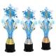 Trofej ACTKS15 / GSB zimné športy