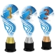 Trofej ACTAS15 / GSB zimné športy