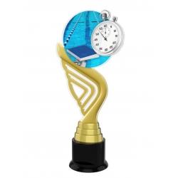 Trofej ACTA1M12 / GSB plávanie