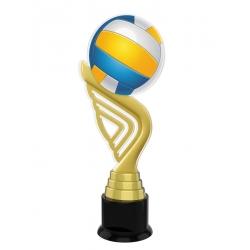Trofej ACTA1M9 / GSB volejbal