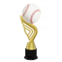 Trofej ACTA1M17 / GSB baseball