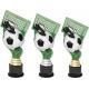 Trofej ACTC9 / GSB futbal