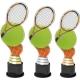 Trofej ACTC33 / GSB tenis