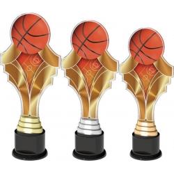Trofej ACTK1 / GSB basketball