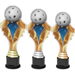 Trofej ACTK4 / GSB floorball