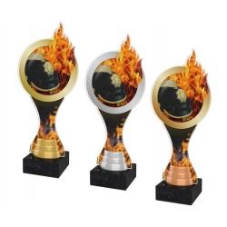 Trofej ACBTM23 / GSB hasiči