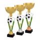 Pohár / Trofej ACUPGOLDM1 / GSB futbal