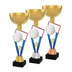 Pohár / Trofej ACUPGOLDM23 / GSB floorball
