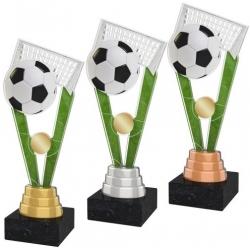 Trofej ACUTM1 / GSB futbal