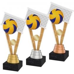 Trofej ACUTM19 / GSB volejbal