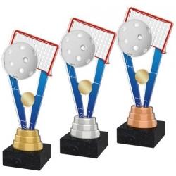 Trofej ACUTM23 / GSB floorball