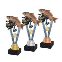 Trofej ACUTM40 / GSB rybárstvo