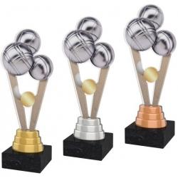 Trofej ACUTM34 / GSB petanque