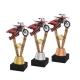 Trofej ACUTM42 / GSB motokros