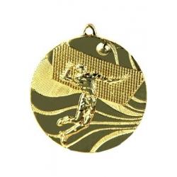 Medaila MMC2250 Volejbal