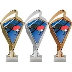 Trofej PL50M24 / GSB stolný tenis