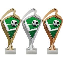 Trofej PL50M18 / GSB futbal