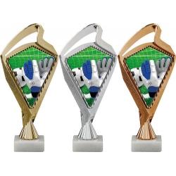 Trofej PL50M50 / GSB futbal