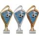 Trofej PL50M17 / GSB futbal