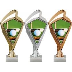 Trofej PL50M22 / GSB golf