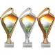 Trofej PL50M51 / GSB golf