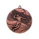 Bronzová Medaila MMC2250 Volejbal