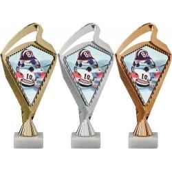 Trofej PL50M19 / GSB hokej