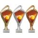 Trofej PL50M20 / GSB tenis