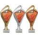 Trofej PL50M23 / GSB basketbal