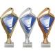 Trofej PL50M25 / GSB badminton