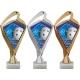 Trofej PL50M27 / GSB floorball