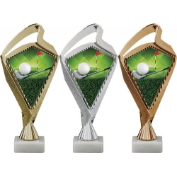 Trofej PL50M59 / GSB golf