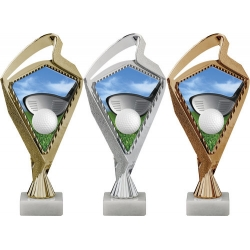 Trofej PL50M60 / GSB golf