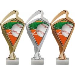 Trofej PL50M31 / GSB baseball