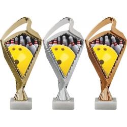 Trofej PL50M37 / GSB bowling