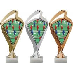 Trofej PL50M41 / GSB stolný futbal