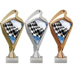 Trofej PL50M47 / GSB auto-moto šport