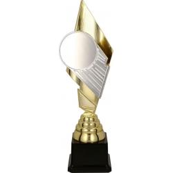 Pohár / trofej 8310 univerzálny