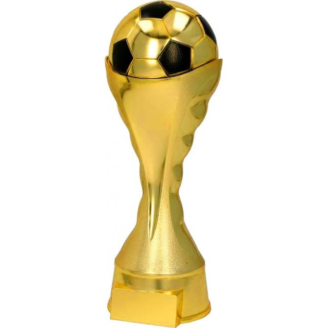 Pohár / Trofej MB280 futbal