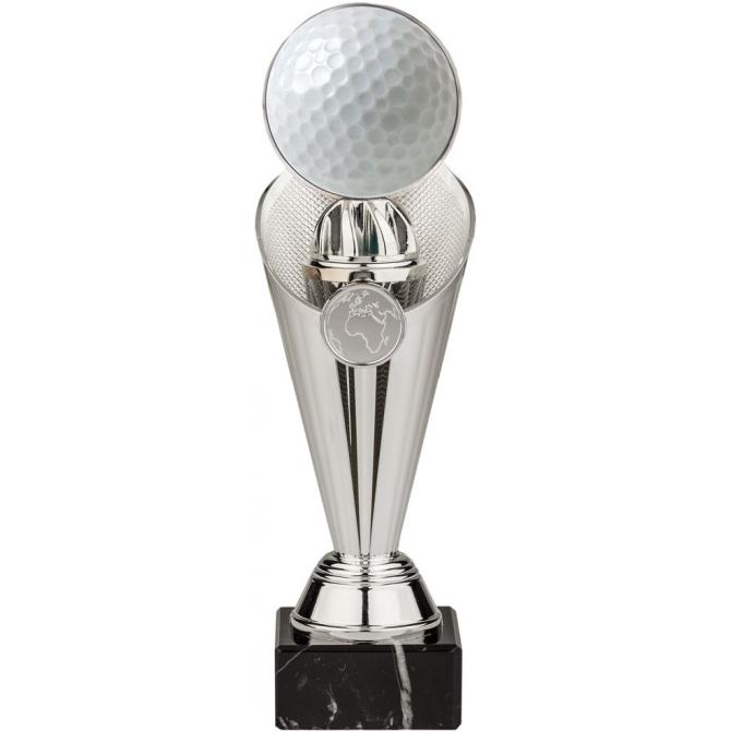 Trofej ACLP2000M9 golf
