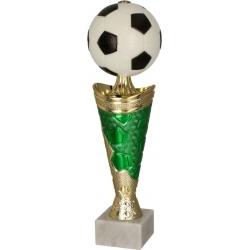 Pohár 8293 futbal