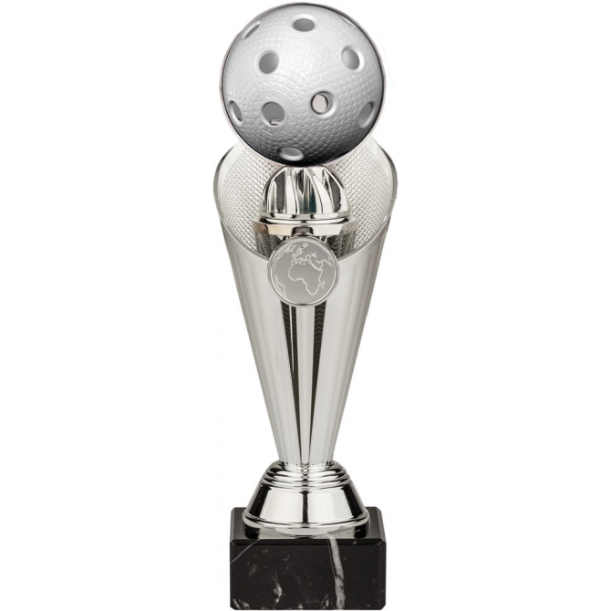 Trofej ACLP2000M13 floorball