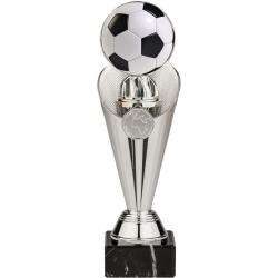 Trofej ACLP2000M1 futbal