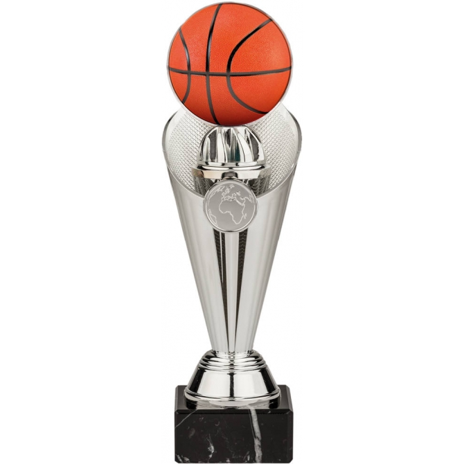Trofej ACLP2000M11 basketball