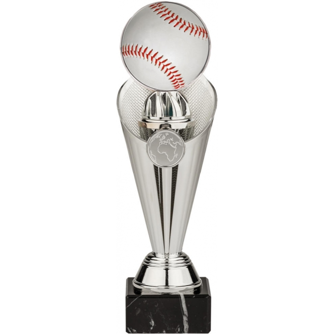 Trofej ACLP2000M12 baseball