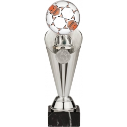 Trofej ACLP2000M15 futsal