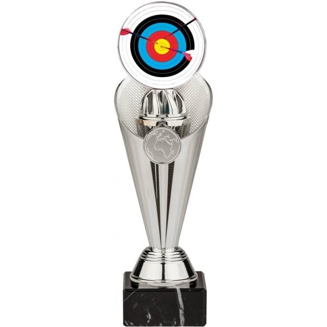 Trofej ACLP2000M23 lukostrelba