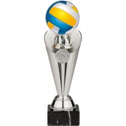 Trofej ACLP2000M6 volejball
