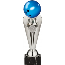 Trofej ACLP2000M18 bowling
