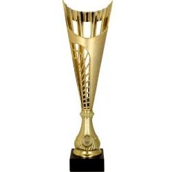 Pohár / Trofej NT417 uni